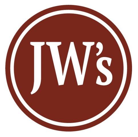 JW's Restaurant